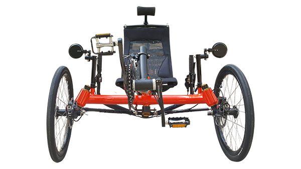 TrikExplor 326